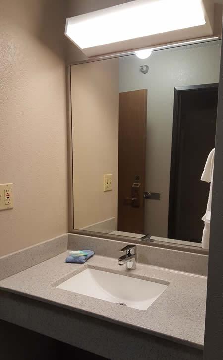 King Suite - Hotel in Preston Minnesota